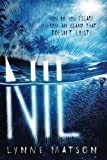 img - for Nil (Nil Series) book / textbook / text book