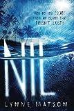 Nil <br>(Nil Series) by  Lynne Matson in stock, buy online here