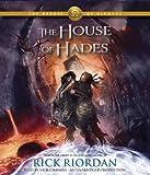 The House of Hades (Heroes of Olympus) by Riordan. Rick ( 2013 ) Audio CD Riordan. Rick