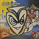 Atlantic Jaxx Recordings