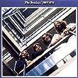 Beatles 1967 - 1970