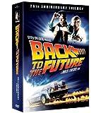 Back to the Future: 25th Anniversary Trilogy (Sous-titres français)