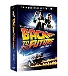 Back to the Future: 25th Anniversary...