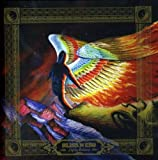 Flying Colours - Bliss N Eso