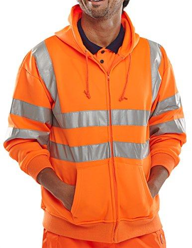 hooded-sweatshirt-orange-xl