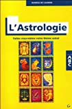 ABC de l'astrologie