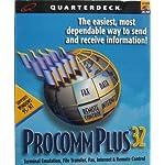 Procomm Plus 32