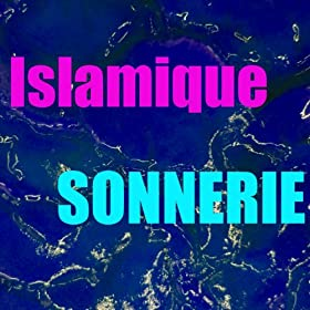 Sonnerie islamique