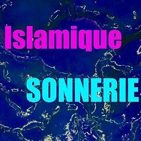 Sonnerie islamique