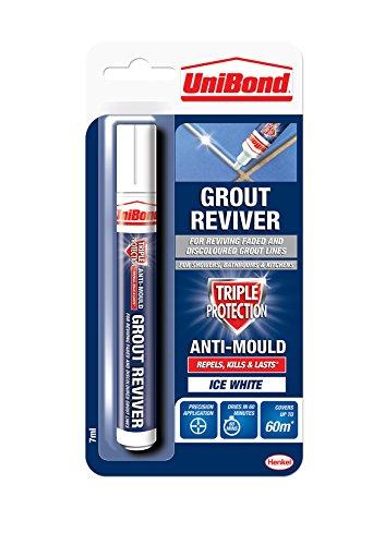 unibond-1878160-penna-sigillante-per-riparazioni-fessure-7-ml-colore-bianco-1878160
