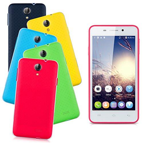 doogee-leo-dg280-3g-smartphone-45-ips-ecran-android-44-kitkat-quad-core-mtk6582-1go-ram-8go-rom-doub