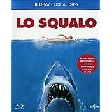 Lo squalo(versione restaurata e rimasterizzata) [Blu-ray] [IT Import]