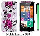 Nokia Lumia 635 (US Carrier: T-Mobile
