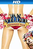 Van Wilder: Freshman Year HD (AIV)