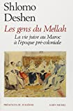 img - for Gens Du Mellah (Les) (Collections Spiritualites) (French Edition) book / textbook / text book