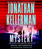 Mystery: An Alex Delaware Novel (Alex Delaware Novels)