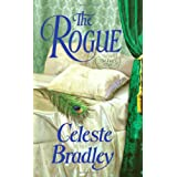 The Rogue (Liar's Club, Book 5) ~ Celeste Bradley