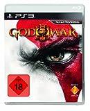 Videospiel-Vorstellung: God of War 3 (ungeschnitten)
