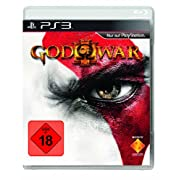 Post image for Videospiele und Filme – Bioshock 2 ab 36€ / God of War 3 *UPDATE2*