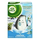 Air Wick Freshmatic Compact Automatic Spray Air Freshener Starter Kit