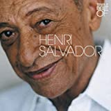 Best Of Henri Salvador (Coffret 3 CD)