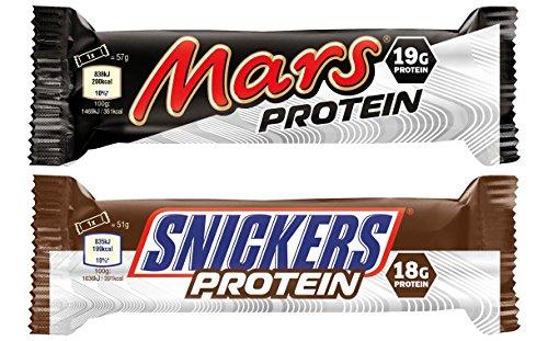 mars-snickers-proteines-verrou-mix-box-lot-de-12