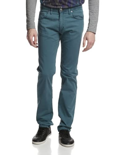Versace Jeans Men's 5 Pocket Jeans