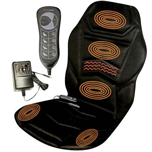 massage-chair-heated-back-seat-massager-cushion-for-car-home-relax-van-stress-touch-pad-control-oper