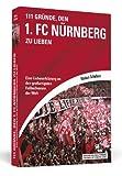 ISBN 3862652734