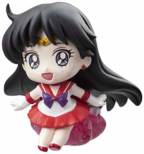 sailor-moon-figurepetite-character-landcandy-makeuppvc-mascotsailor-mars