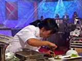 Iron Chef America: Garces vs. Yang