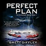 Perfect Plan | Brett Diffley