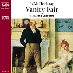 Vanity Fair | [W.M. Thackeray]
