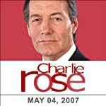 Charlie Rose: Bill Maher and Christopher Hitchens, May 4, 2007 | Charlie Rose