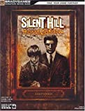 Silent Hill: Homecoming Signature Series Guide (Brady Games) (Bradygames Signature Guides)