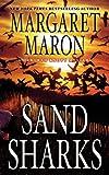 Sand Sharks (Deborah Knott Mystery)