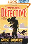 Invisible Detective Ghost Stories