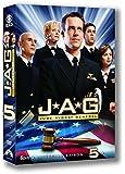 JAG : L'intégrale Saison Cinq