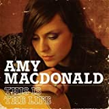 echange, troc Amy MacDonald - This Is The Life