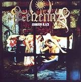 echange, troc Gehenna - Adimiron Black