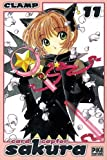Card Captor Sakura, Tomes 11&12 :