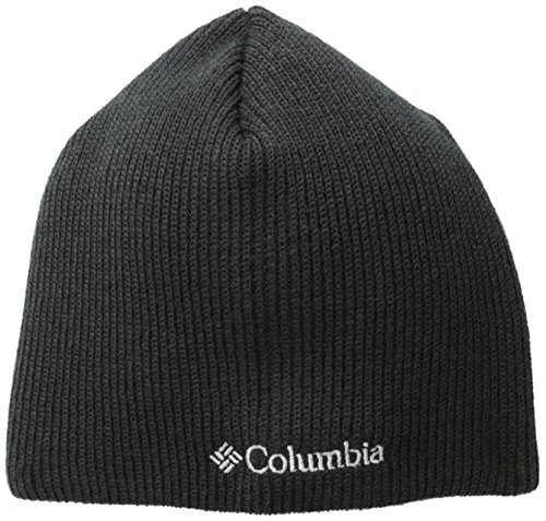 Columbia Men's Whirlibird Watch Beanie Cap