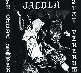 In Cauda Semper Stat Vene by Jacula