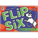 Flip Six