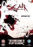 Scar 2D [Import anglais]