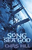 img - for Song of the Sea God book / textbook / text book