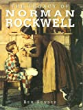 The Legacy of Norman Rockwell (Great Masters) (1597640786) by Sonder, Ben