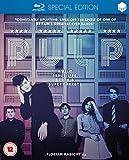 Pulp Special Edition [Blu-ray]