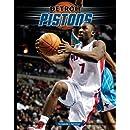 Detroit Pistons (Inside the NBA)