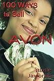 100 Ways to Sell Avon